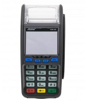 Платежный терминал Aisino V80se