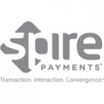 Spire Payments Ltd.
