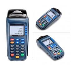 """Платежный терминал """"PAX S90"""""""