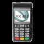 POS-терминал VeriFone VX 675