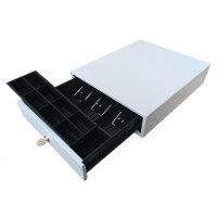 Денежный ящик ЕК-300T