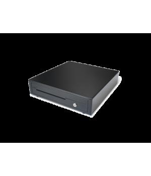 Денежный ящик ECD-420