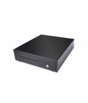 Денежный ящик ЕК-350