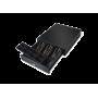 денежный ящик ЕК-300