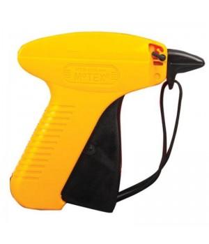 """Игольчатый этикет-пистолет """"Motex MTX-05F"""" (для тонкой ткани)"""