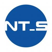 ППП «NT_Symphony 1.0»