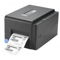 Принтер этикеток TSC Серия TE200