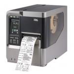 Промышленные принтеры штрих-кода