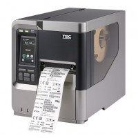 Принтер этикеток TSC Серия MX240P