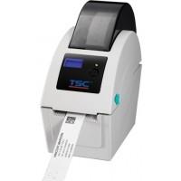 Принтер печати браслетов TSC Серия TDP-324W