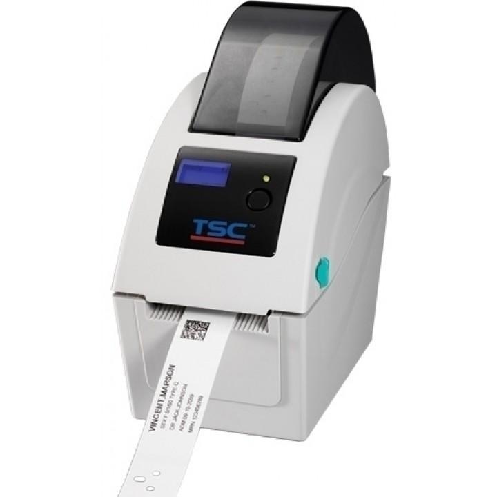 Принтер этикеток TSC Серия TDP-324W