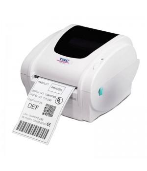 Принтер этикеток TSC Серия TDP-247