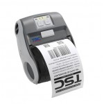 Переносные принтеры штрих-кода