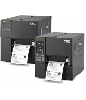 Принтер этикеток TSC Серия MB240