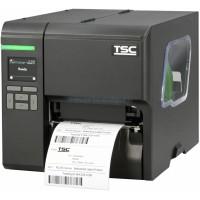 Принтер этикеток TSC  Серия ML240P
