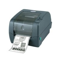 Принтер этикеток TSC Серия TTP-247