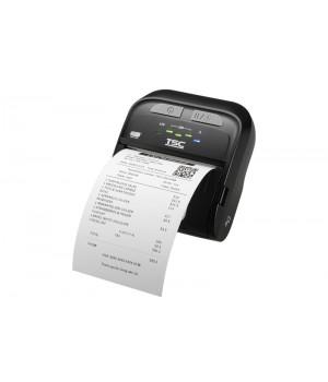 Принтер переносной TSC  TDM-30