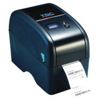 Принтер этикеток TSC  Серия TTP-225
