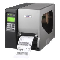 Принтер этикеток TSC  Серия TTP-246M Pro