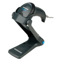 Сканер штрих-кода Datalogic QuickScan Lite QW2400 (2420)
