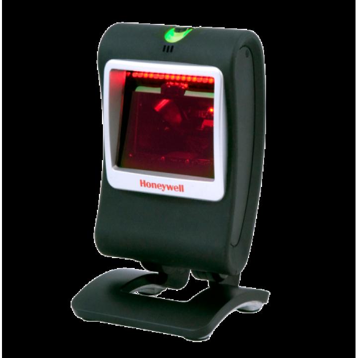 Сканер штрих-кодов Honeywell Genesis 7580g