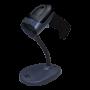 Сканер штрих-кода Honeywell HH400
