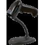 Сканер штрих-кода Honeywell Voyager 1250g Lite
