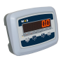 Весы товарные напольные ProMAS PM1E