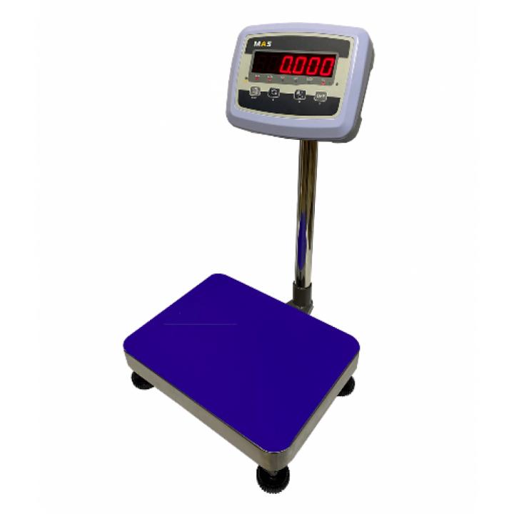 Весы  порционные MAS PM1HWS-2828