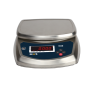 Весы порционные компактные MASTER MSW